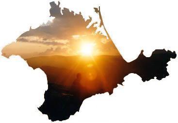 П-ов Крым